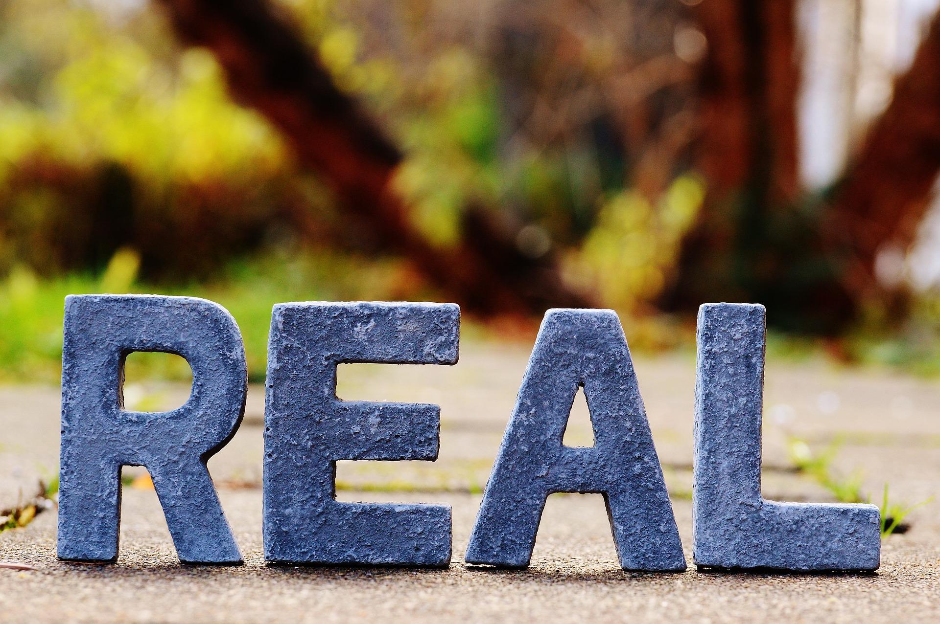 Niepełnosprawność – (nie)chciana rzeczywistość?