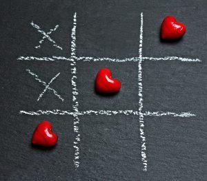 Serce czy rozum, czyli czym kierować się w życiu