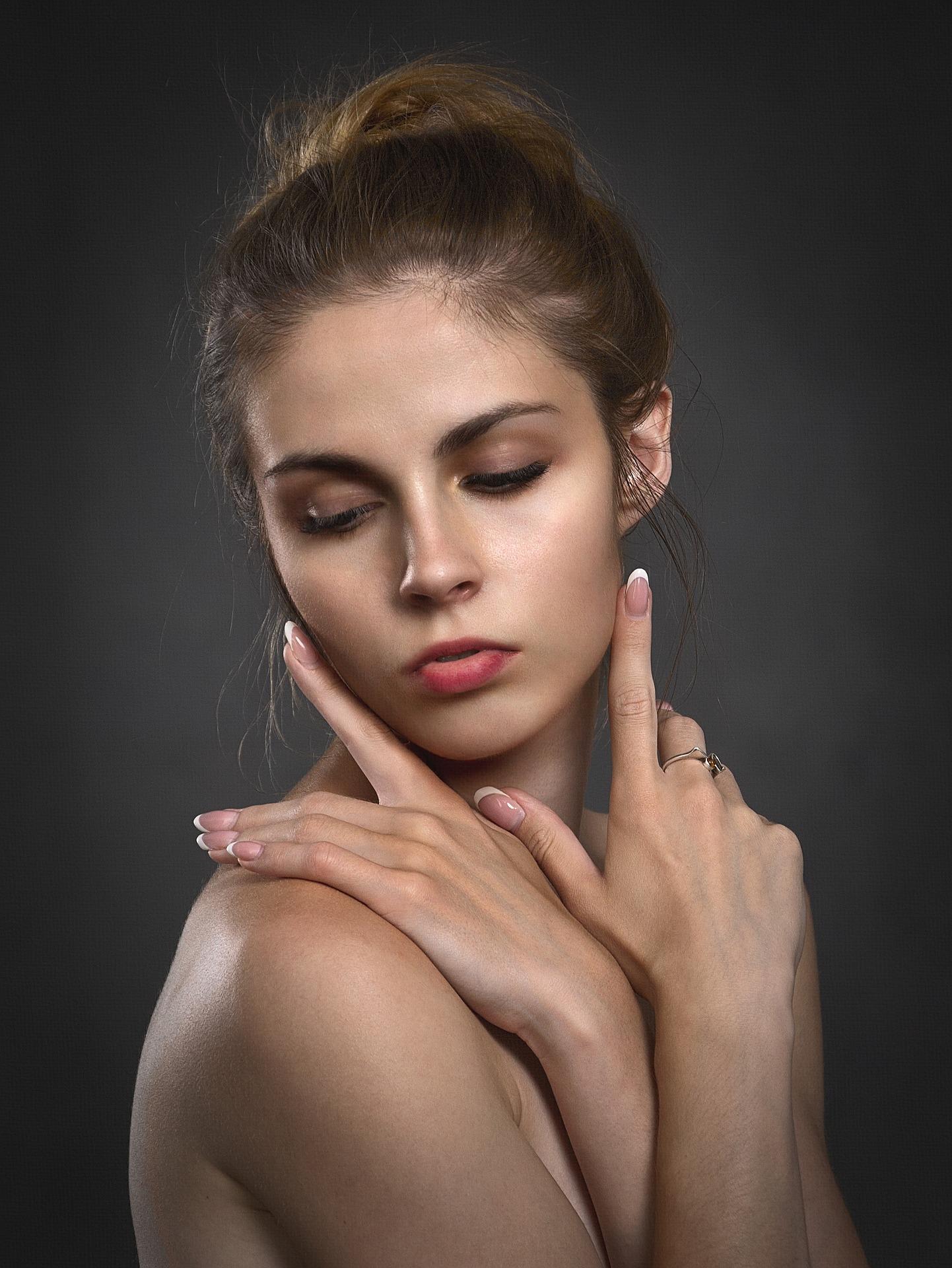 Standardy piękna, czyli czym różni się konkurs Miss World od Miss Wheelchair