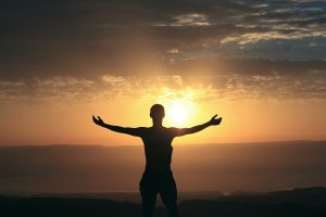 Recepta na szczęście, czyli dlaczego warto być wdzięcznym